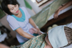 StudyInBali_Massage-workshop_03_web_kl