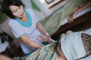 StudyInBali_Massage-workshop_03_web_kl