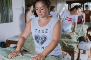 StudyInBali_Massage-workshop_05_web_kl