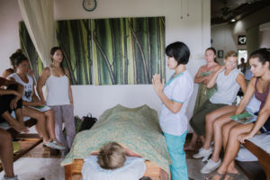 StudyInBali_Massage-workshop_07_web_kl