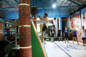 StudyInBali_Parkour_SuperHumanFitness_web_01
