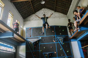 StudyInBali_Parkour_SuperHumanFitness_web_03