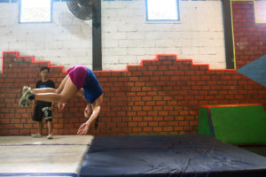 StudyInBali_Parkour_SuperHumanFitness_web_04