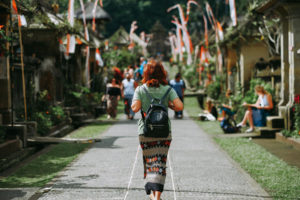 StudyInBali_Penglipuran-traditional-balinese-village_02_web_kl