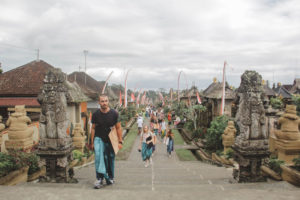 StudyInBali_Penglipuran-traditional-balinese-village_04_web_kl