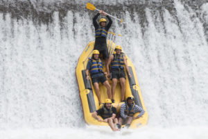 StudyInBali_Rafting_01_web_kl