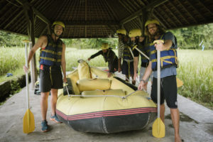 StudyInBali_Rafting_02_web_kl