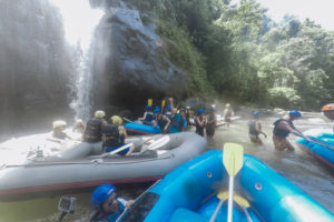 StudyInBali_Rafting_04_web_kl