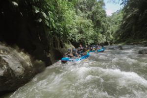 StudyInBali_Rafting_06_web_kl