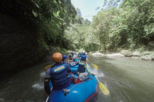 StudyInBali_Rafting_07_web_kl