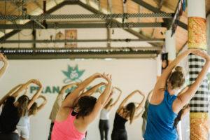 StudyInBali_Sports_Yoga_02_web