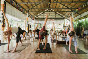 StudyInBali_Sports_Yoga_03_web