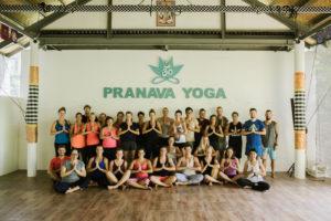 StudyInBali_Sports_Yoga_04_web