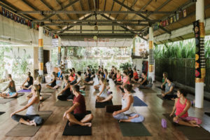 StudyInBali_Sports_Yoga_05_web