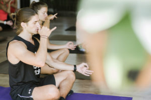 StudyInBali_Sports_Yoga_06_web