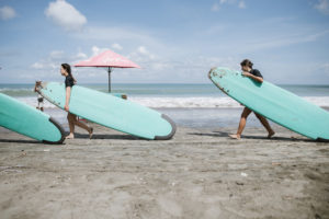StudyInBali_Surfing-architecture_03_web