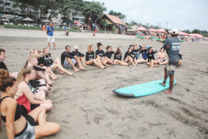StudyInBali_Surfing_03_web