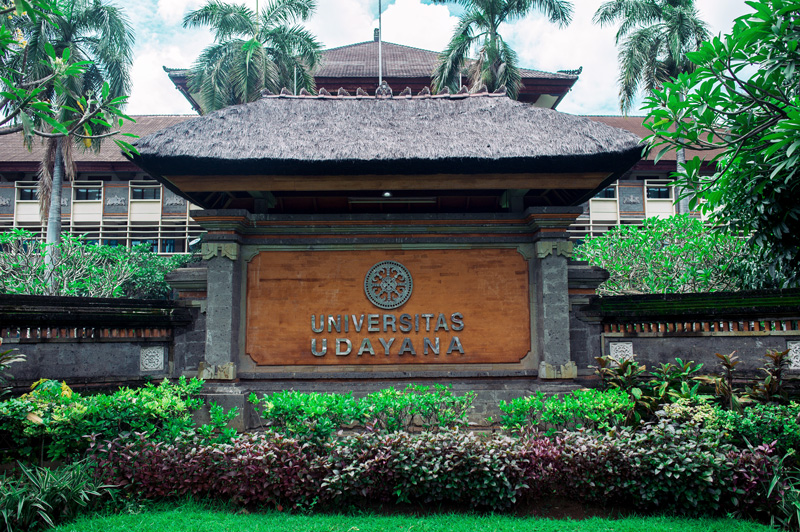 StudyInBali Udayana 01 web kl - Engineering