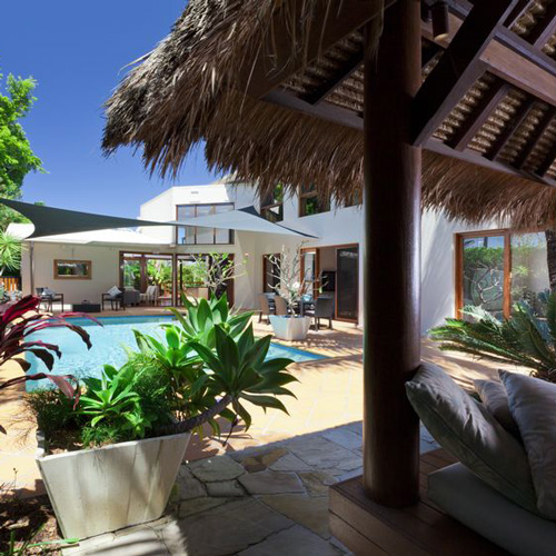StudyInBali Villa Bali 01 web 1 - Tourism Destination Management