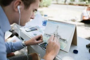 StudyInBali_Watercolor-workshop_01_web
