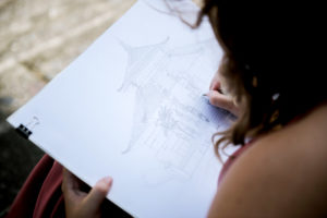 StudyInBali_Watercolor-workshop_02_web