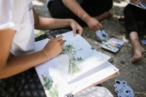StudyInBali_Watercolor-workshop_06_web
