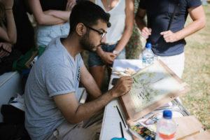 StudyInBali_Watercolor-workshop_08_web