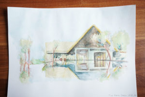 StudyInBali_Watercolor_03_web
