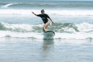 StudyInBali_Watersports_Surfing_04_web