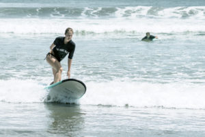 StudyInBali_Watersports_Surfing_07_web