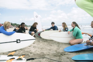 StudyInBali_Watersports_Surfing_08_web