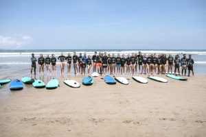 StudyInBali_Watersports_Surfing_09_web