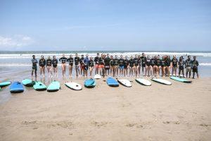StudyInBali_Watersports_Surfing_09_web