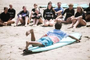 StudyInBali_Watersports_Surfing_10_web