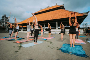 StudyInBali_Yoga_01_web