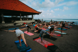 StudyInBali_Yoga_03_web