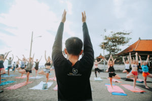 StudyInBali_Yoga_04_web
