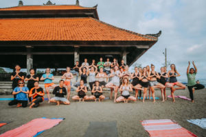 StudyInBali_Yoga_05_web