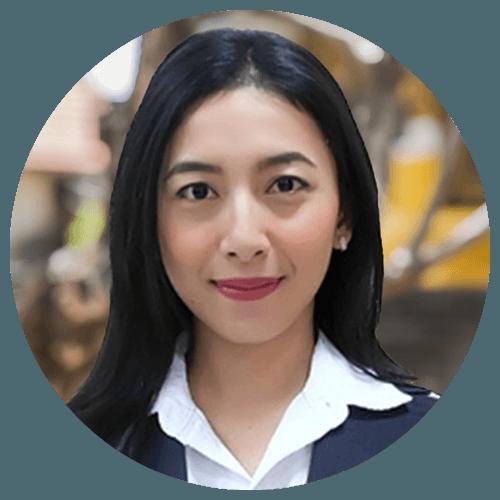 StudyInBali – Lecturers Sports & Physiotherapy – Sayu Aryantari Putri Thanaya S.Ft., M.Sc.